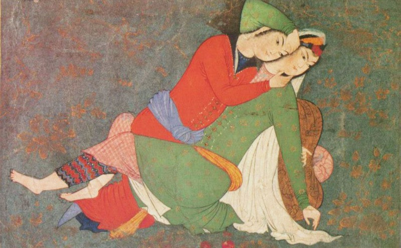 lovers-embracing-iran-isfahan-circa-1610-2