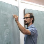 Llamado a evaluación docente