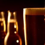 Cerveza Artesanal en el Mercado Temático de Emprendedores