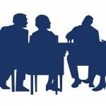 Curso de posgrado sobre el futuro del trabajo decente – Reunión informativa con el Centro Internacional de Formación de la OIT