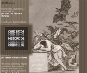 conceptoshistoricos-1
