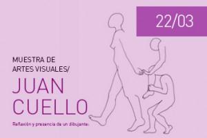 cultura_agenda_web_juan_cuello