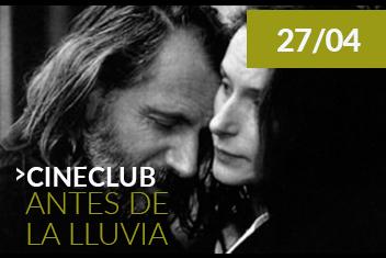 cultura_agentaweb_abril_cine_antes_de_la_lluvia