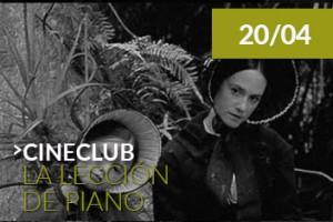 cultura_agentaweb_abril_cine_la_leccion_de_piano