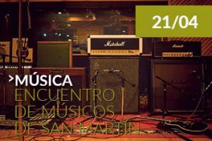 cultura_agentaweb_abril_musica_encuentro_de_musicos_de_san_martin