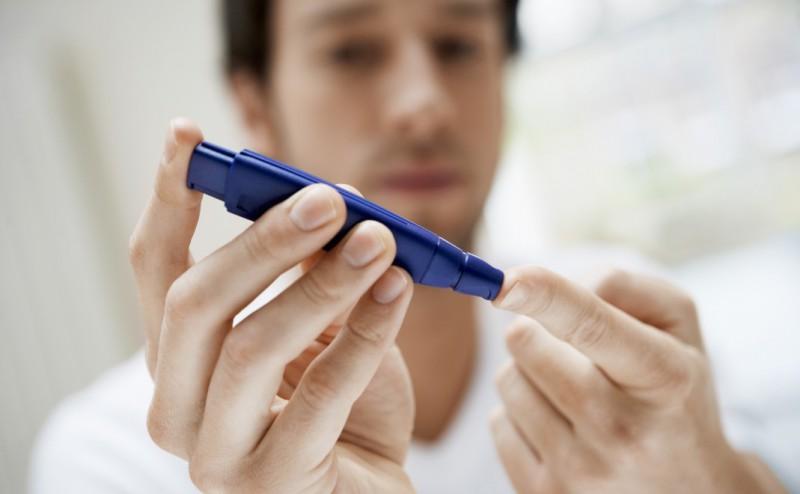 diabetes-1-1070x660