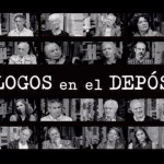 """Estreno de """"Anarquismo (parte I)"""" en <i>Diálogos en el depósito</i>"""