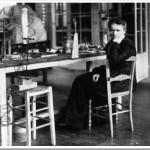 Marie Curie, la primera física médica con compromiso social