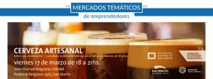 mercadostematicos-emprendedores-cerveza_encfacebook