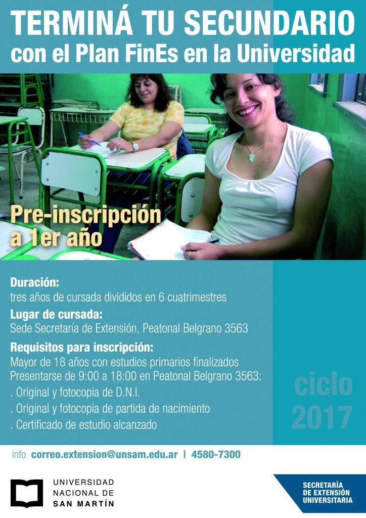 programa-fines-estudiantes-2017_a3