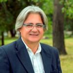 Ricardo Rosas Díaz dará una conferencia sobre tecnología y discapacidad