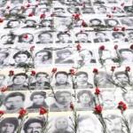 Charla por el Día Nacional de la Memoria por la Verdad y la Justicia