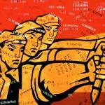 Primer taller del nuevo Ciclo de Encuentros sobre China
