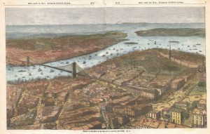 1883_german_map_view_of_lower_manhattan_the_brooklyn_bridge_and_brooklyn_-_geographicus_-_newyork-unknown-1883
