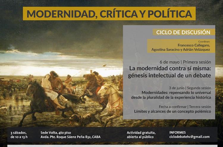 2017-cedinhco-ciclo-modernidad-1