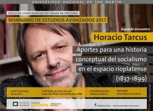 2017-historia-sea-e2-tarcus-1