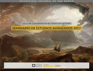 2017-historia-sea-portada