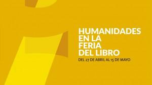 2017-presentaciones-libros