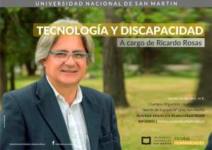 2017-tecnolog-y-discap