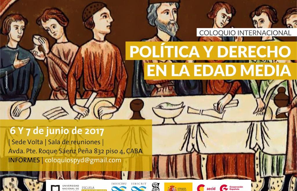 2017-politica-y-derecho-emed-2