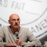 Curso breve de posgrado a cargo de Maurizio Lazzarato