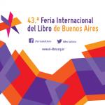 La UNSAM en la Feria Internacional del Libro de Buenos Aires 2017