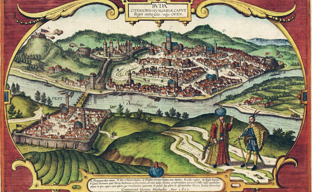 braun__hogenberg_buda_in_the_16-_century