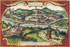 braun__hogenberg_buda_in_the_16-_century