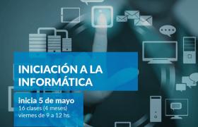 cext-inicioinformatica-05-17_post