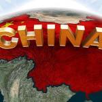 Continúa la segunda edición del Ciclo de Encuentros sobre China