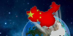 china-en-el-mundo