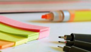 cinco-claves-para-estudiar-mejor