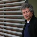 Alessandro Baricco brindará una conferencia en la UNSAM