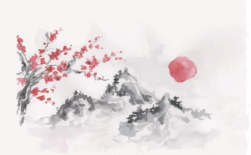 haiku_pen-01