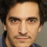 Leandro Villaro en el ciclo Diálogos con la Fotografía