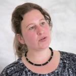 """Anne Tittor: """"El extractivismo está relacionado con el avance del agronegocio y la minería"""""""