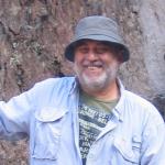 Claudio Parica fue premiado en el Latin American Colloquium