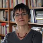 """Conferencia: """"Capitalismo, neoliberalismo y devastación ecológica"""""""
