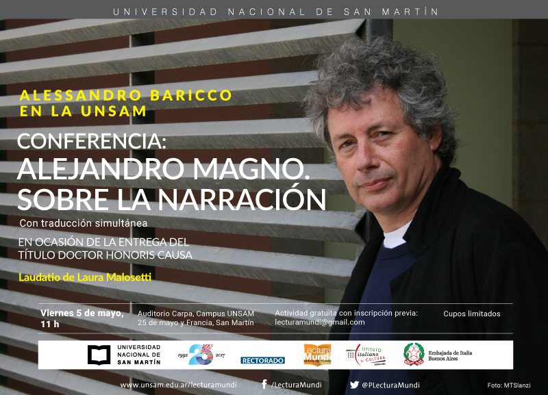 baricco_mail
