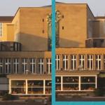 Becas de movilidad para cursar en la Universidad de Colonia
