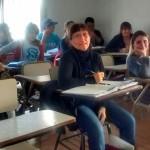Más de setenta estudiantes finalizan el secundario en la UNSAM