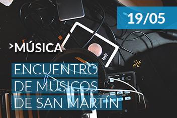 cultura_unsam_musica_encuentro_de_musicos_sm