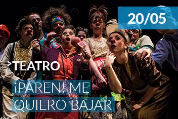 cultura_unsam_teatro_paren_me_quiero_bajar