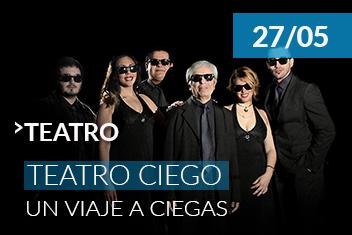 cultura_unsam_teatro_un_viaje_a_ciegas