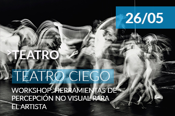 cultura_unsam_teatro_workshop