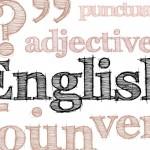 Talleres temáticos en inglés