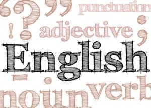 English Laungage