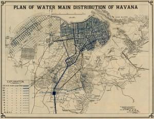 havana_water_dist_1899