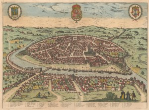 map-seville-braun-1590