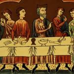 Coloquio internacional: Política y Derecho en la Edad Media